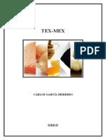 TEXMEX.doc