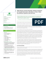 !!! Benefits of Partnership !!!!VMware Intransa 11Q4 en Case Study