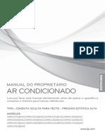 MFL55822901Portuguese.pdf