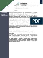Curso Aprenda a Invertir en Bolsa (Ago13).pdf