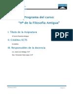 Programa-historia-filosofía-antigua.pdf
