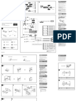 MEXV30_install_PT.pdf