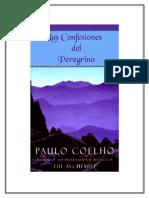 6804971 Coelho Paulo Las Confesiones Del Peregrino