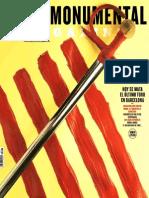 Toros Sup Magazine Em 25-09-11