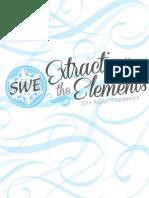 Client SWERegionhBooklet