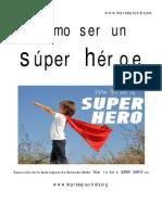 c Mo Ser Un s Per h Roe PDF March 2 2012-5-50 Am 2 2 Meg