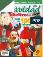 Navidad Fieltro 02