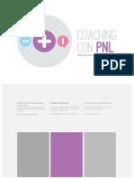 ProgramaCoachingPNL v6 Completo