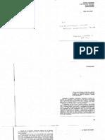 Arturo Alessandri y Los Partidos Pol Ticos en Su Segunda Administraci n