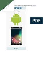 Android Mejor Del Mundo