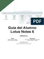 lotus notes usuario 6.5.doc