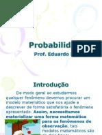 Probabilidade A - NAGEL.ppt