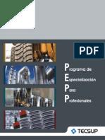PEPP Instr Autom y Ctrl Proc 2011