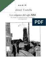Tortella - Los Orígenes Del Siglo XXl - LX - Depresión y Totalitarismo - 338