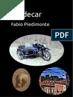 Il Sidecar
