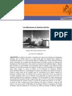 Los Mormones en América del Sur.pdf