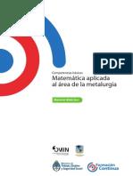 CB_Matematica_metalurgia.pdf