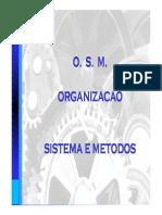 2. OSM aula pdf