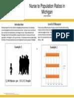 nurs 350 data presentation with voice