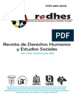 Redhes09-02