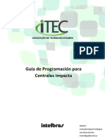 guia_programador___espanhol.pdf