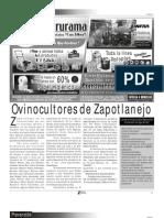 Impulso Zapotlanejo Octubre 2009-2