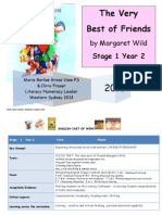 The Very Best of Friends S1 Year 2