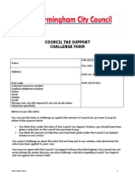 231395 Challenge
