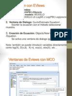 compilacioneconometriaconeviews-130717145530-phpapp01.pptx