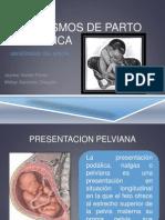 mecanismosdepartoenpelvica-120305095424-phpapp01