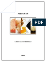 ARROCES.doc