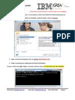 PROC_Instalação_SAP730