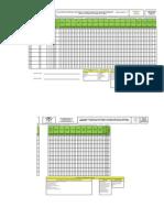 Formatos Protocolo Generalcompleto (1)