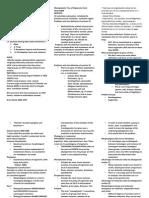History of Protistology