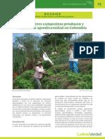 06. Las Mujeres Campesinas Producen… Gloria Patricia Zuluaga Sánchez