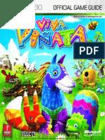 Viva Pinata Prima Official eGuide.pdf