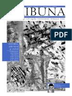 Academicianul Ioan Aurel Pop despre falsificatorul Lucian Boia in Revista Tribuna