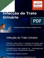ITU inter