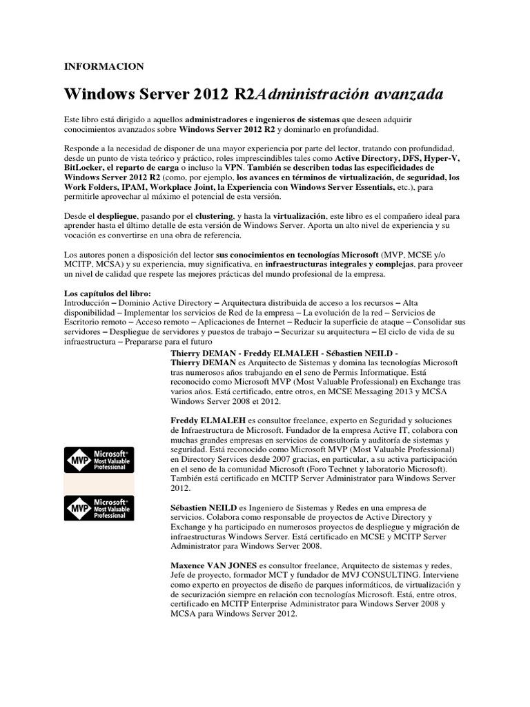 windows server 2012.docx
