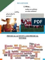fitnesshealthcomponentslp