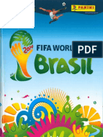 Album Panini Brasil 2014.pdf