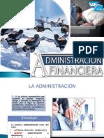 Administracion Financiera1.2