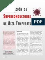 TUE32_p46a52.pdf