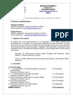 Microeconomia2_AnaMariaIbanez_200920