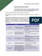 Rango-ICFES-Admitidos-2014I-1-