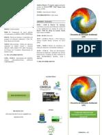 i Eneapi - Folder