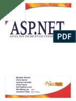 asp2006.pdf
