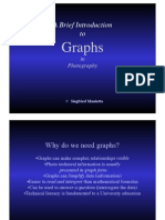 how-to read graphs