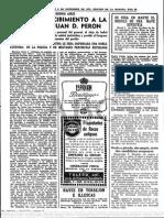 ABC-08.12.1971-pagina 023.pdf