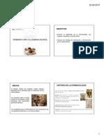 Introducción a la farmacología.pdf